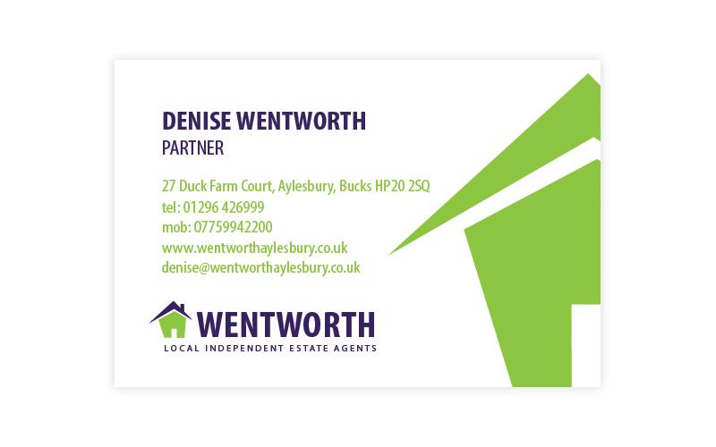Wentworth_businesscard