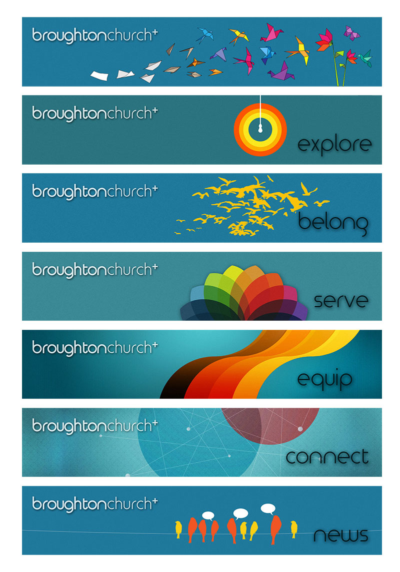 broughton-webgraphics