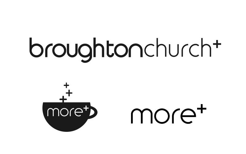 broughton_logos