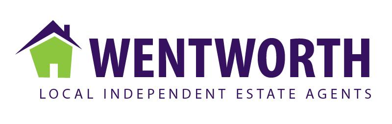 wentworth_logo