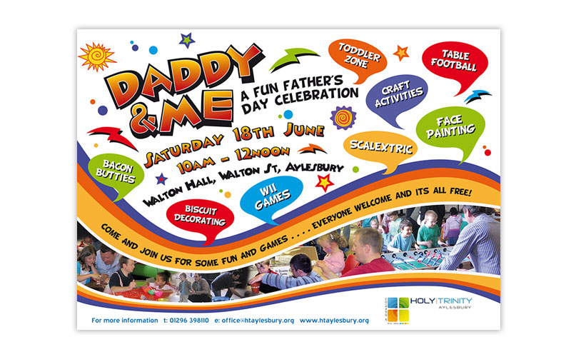 DaddyandMe_postcard1