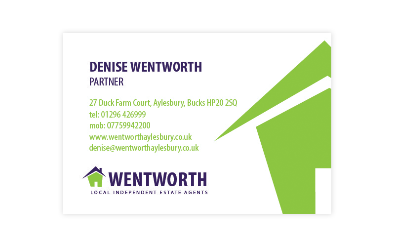 Wentworth_businesscard
