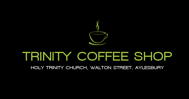 Trinity Coffee Shop logo